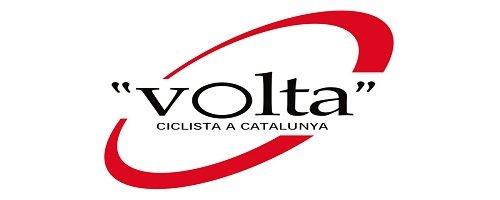 LiveStream der Volta Catalunya 2017