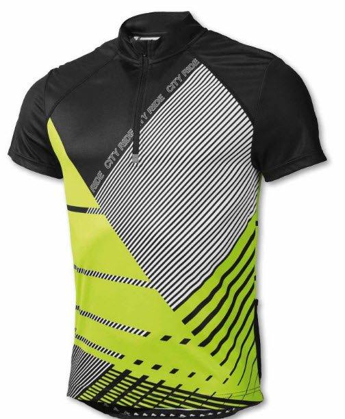 Shirt Lidl - 6.99Chf