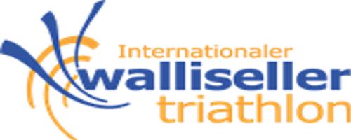 Walliseller Triathlon 2017