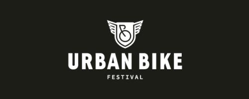 Heute geht es an das Urban Bike Festival 2017