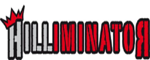 Morgen findet der Hilliminator in Luzern statt