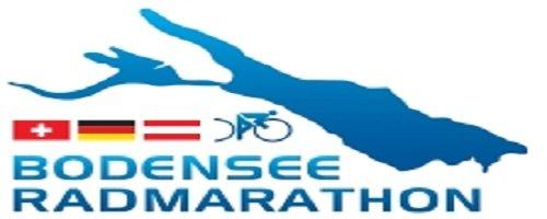 Bodensee Radmarathon Anmeldung Teil 1 und ein bisschen mehr