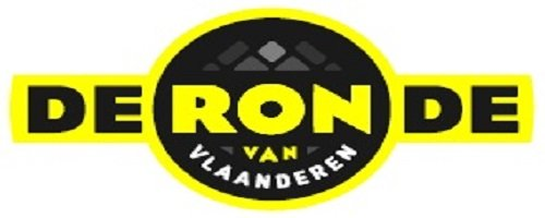 101 Jahre Flandern-Rundfahrt oder Rennen in Zeiten von Terror