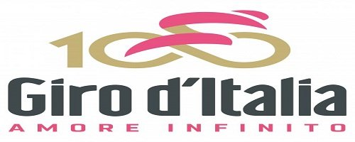 Giro d'Italia 2017: Informationen und Streckenprofil der Etappe Nummer 10