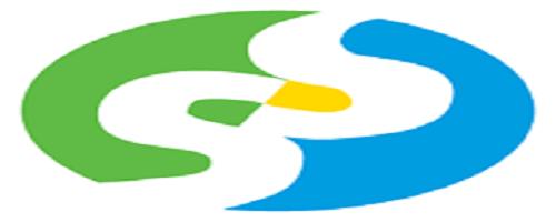 Informationen und Streckenprofil für das Clásica San Sebastián 2018